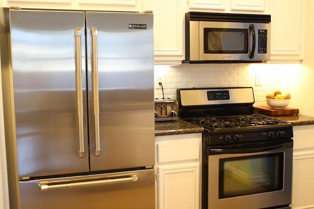 budget kitchen remodeling