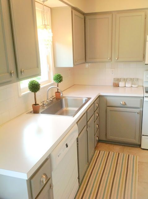 inexpensive-kitchen-remodeling-idea-128
