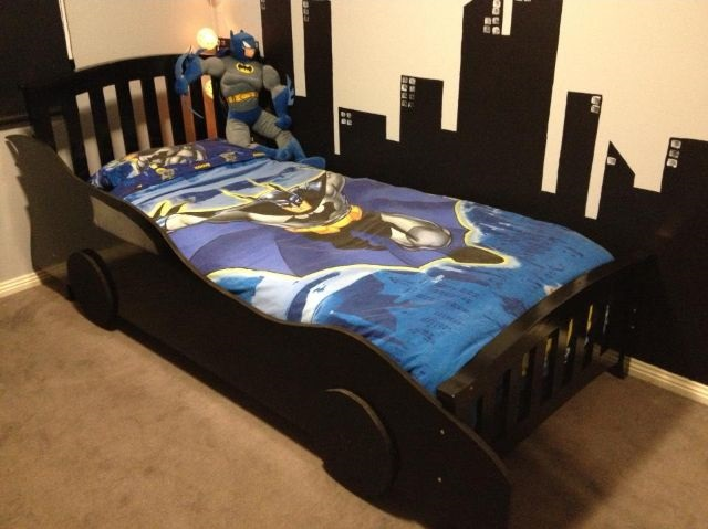 batman bedding superhero themed bedding for boys