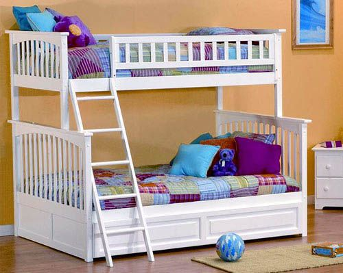Cheap Bunk Beds Finding Inexpensive Quality Bunks