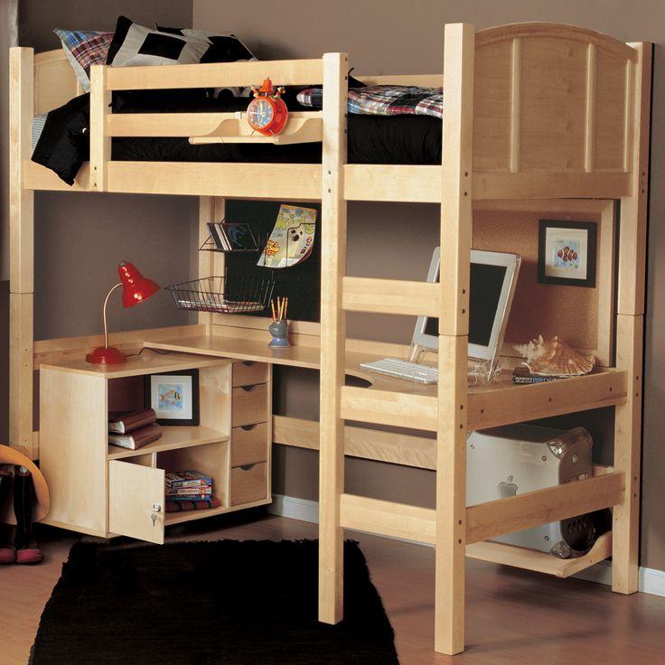 hardwood_study_loft