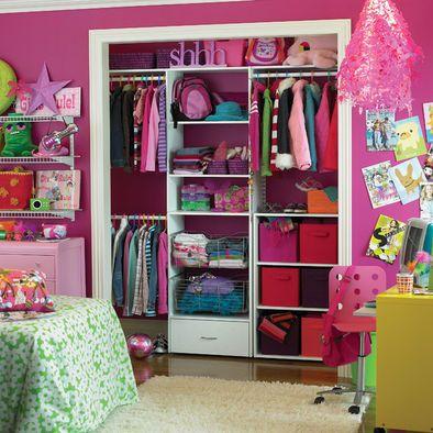 kid-closet-pink0