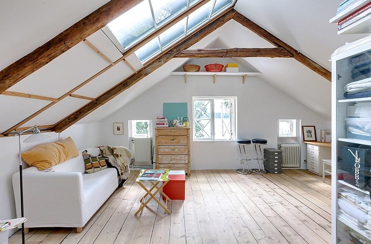 attic_windows