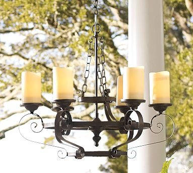candle_chandelier