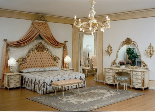 bedroom-decor-antique-furniture-11