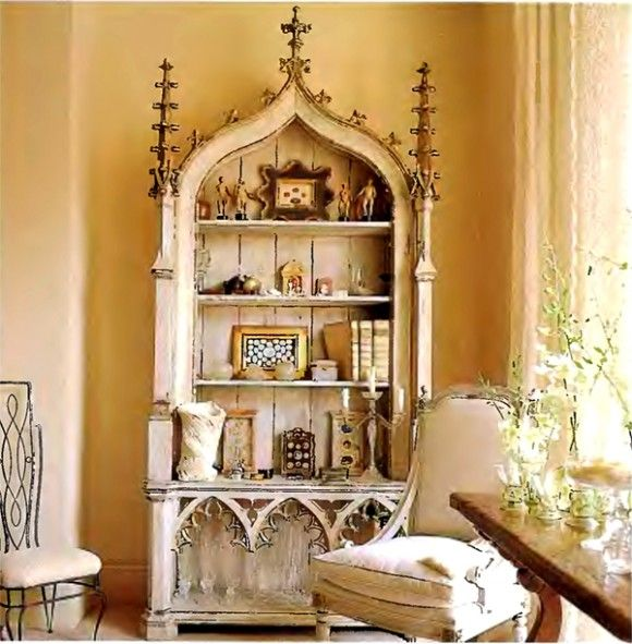 Antique Home Decor Living Room Decorating Ideas: Essential Guide To Decorating With Antique Furniture