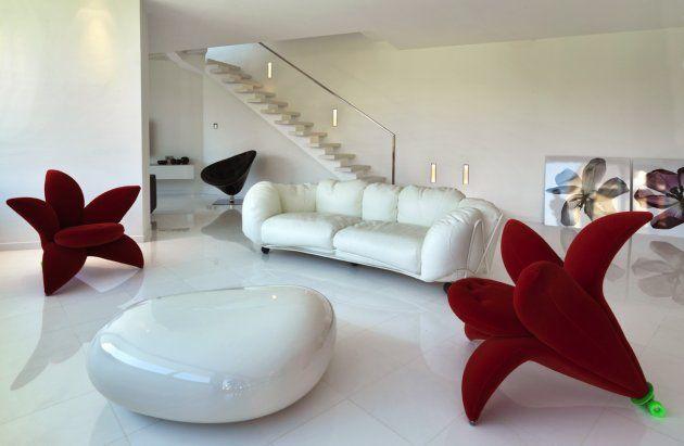 Modern-Furniture-1210x8