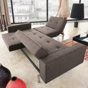 Modern-Furniture-2014