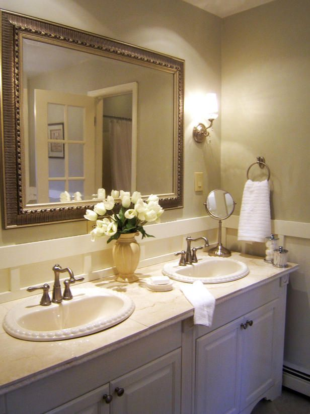 bathroom-vanities-budget
