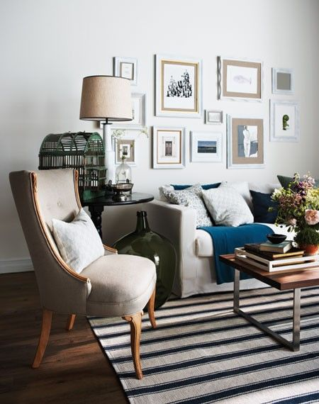 budget-living-room-decorating