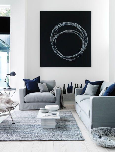contemporary-interior-design-style
