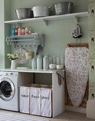 ironing-board-laundry-room