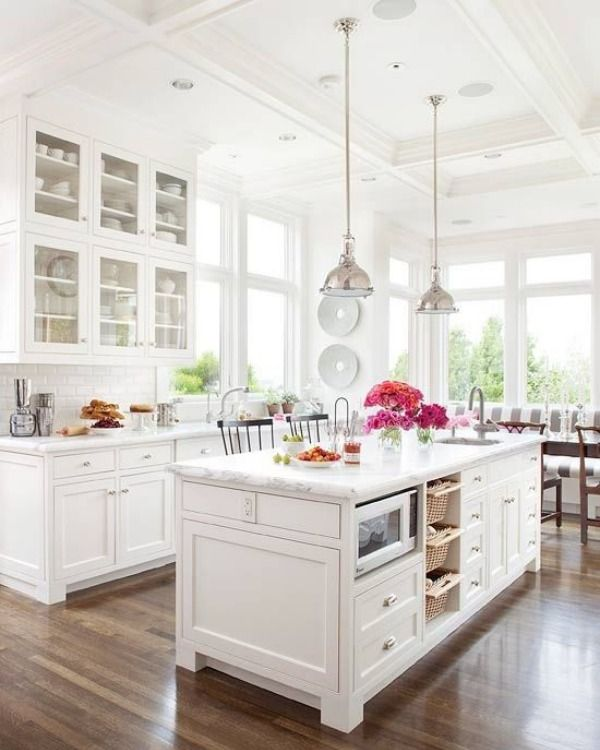 kitchen_island_white