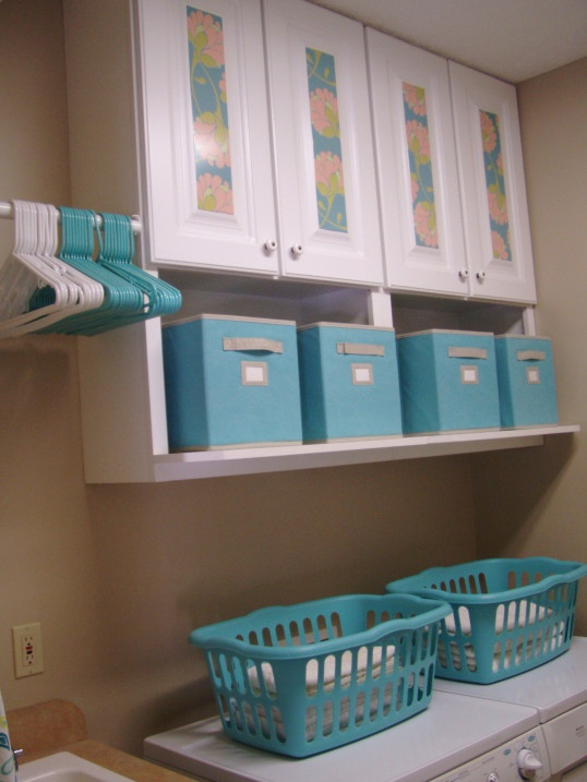 laundry-room-wall-cabinet