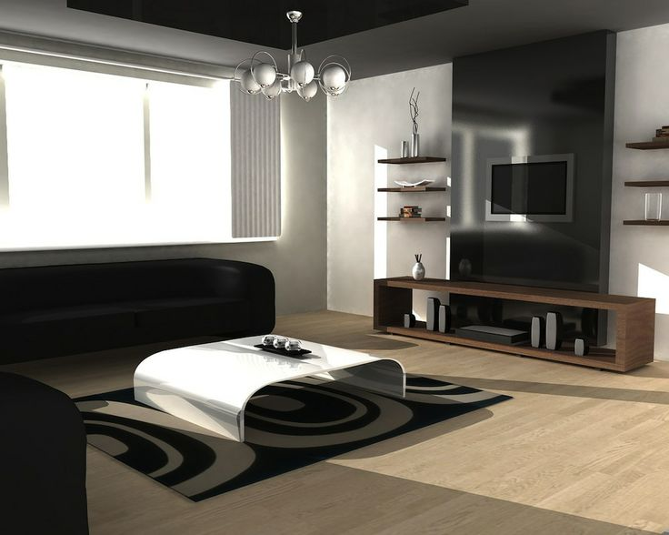 modern-furniture-design-ideas