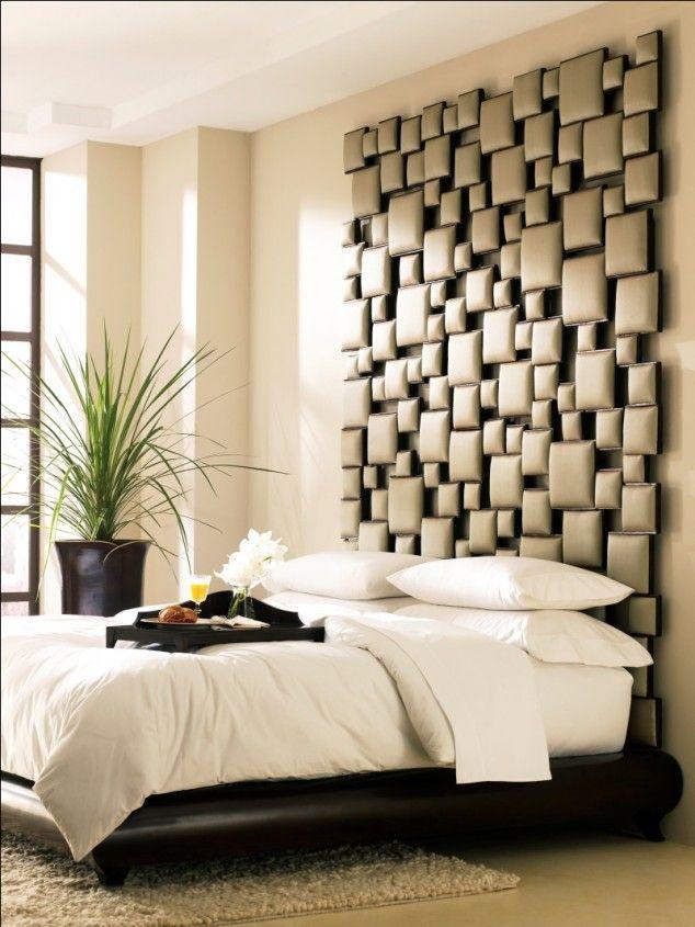 modern-furniture-for-bedroom