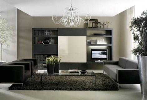 natural-color-furniture