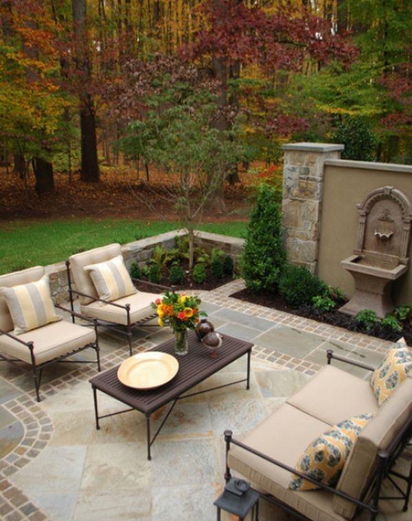 open-air-patio