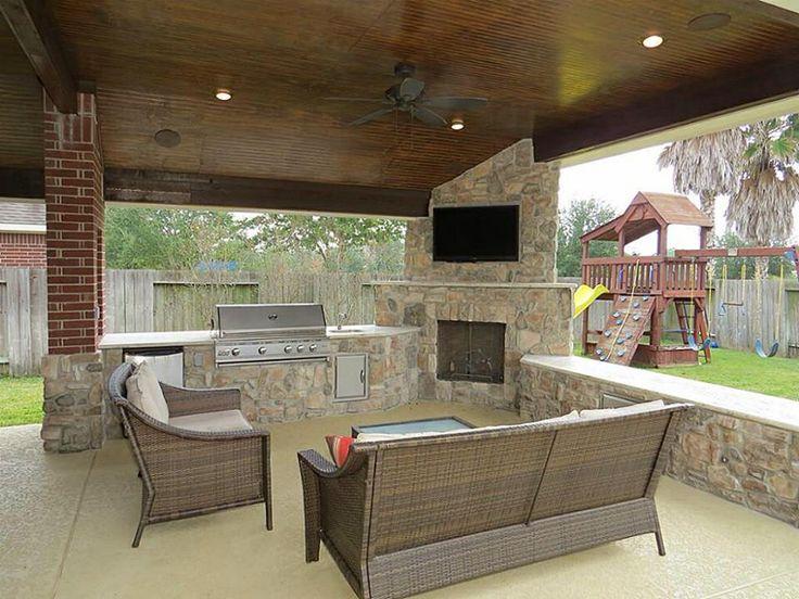 patio-rattan-furniture