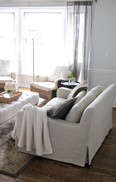 simple-slipcover