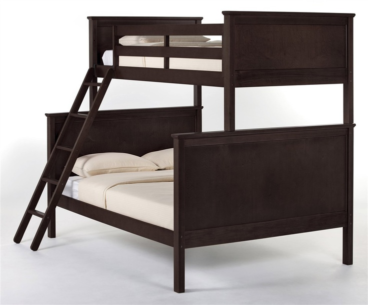 twin-over-full-wooden-bunk-beds