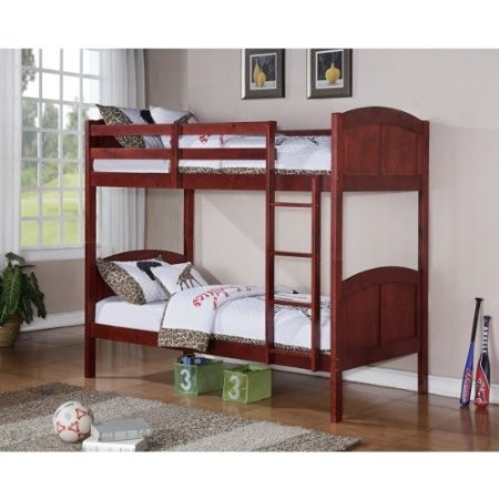 twin-over-twin-bunk