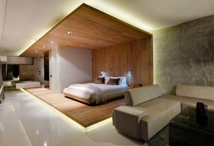 Ultra Modern Design