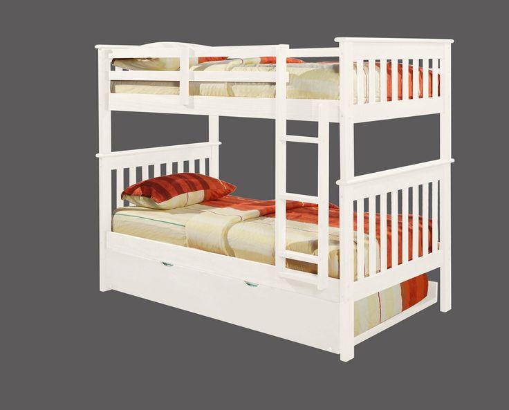 wood-bunk-bed-trindle