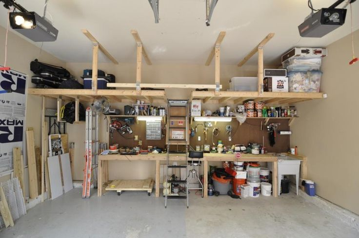 workbench-wooden-table