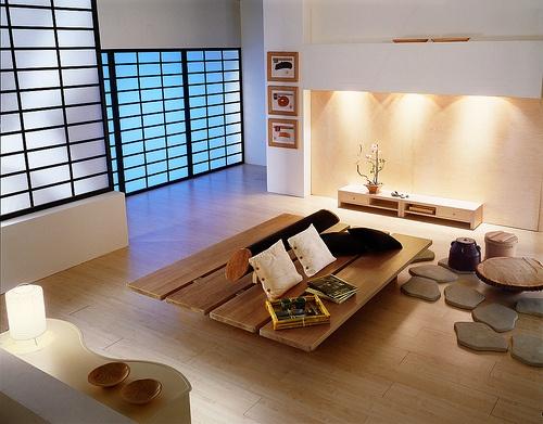 zen-decor