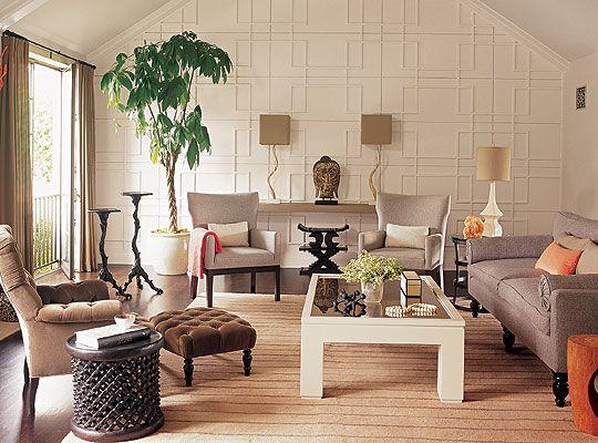 zen-interior-design-11