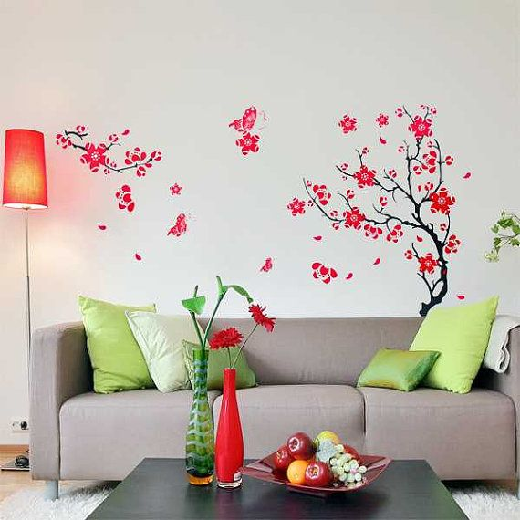 Home Decorating Ideas With An Asian Theme: How To Decorate With Asian Home Decor In 10 Steps