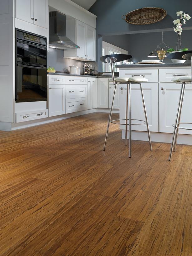 bamboo-floors