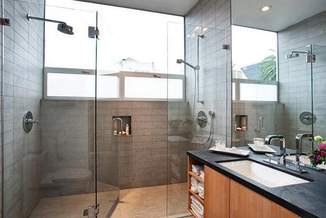 big-shower-stall