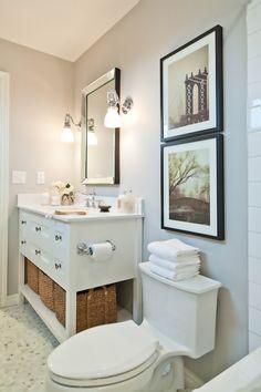 bright-bathroom