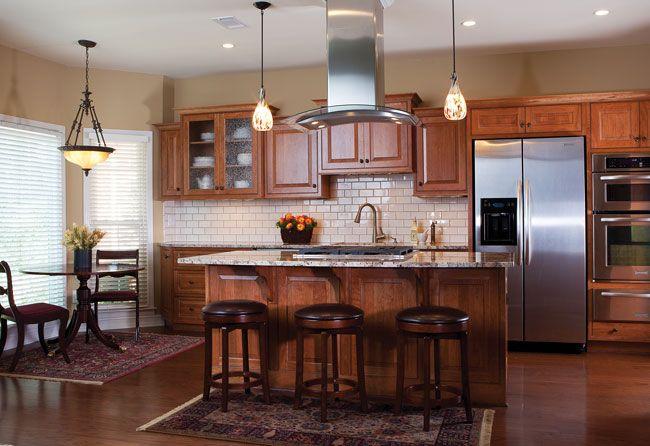 framed-kitchen-cabinets