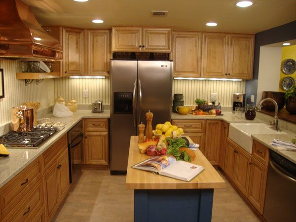 kitchen-cabinet-cost