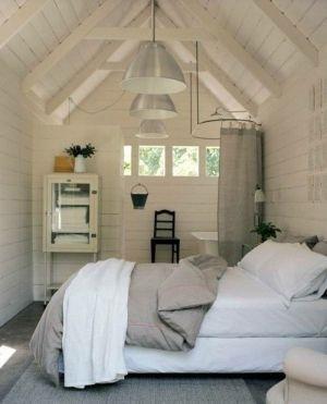 lighting-bedroom
