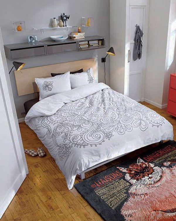 lovely-bedroom-design