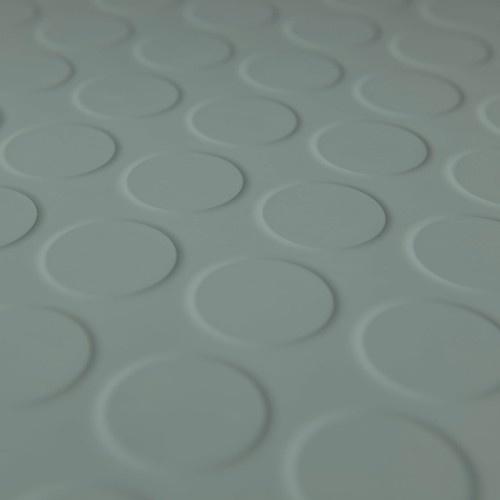 rubber-kitchen-flooring