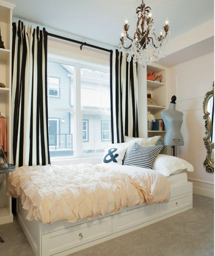 small_bedroom_design