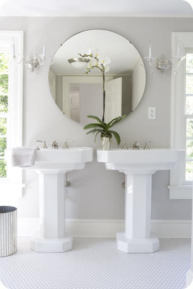 soft-white-paint