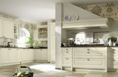 Kitchen Cabinet Costs For Kitchen Remodeling Projects