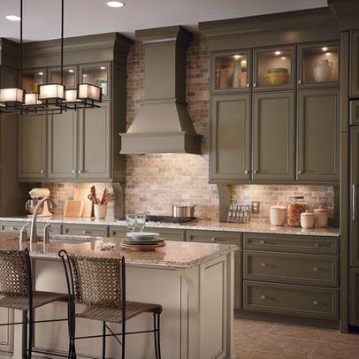 warm-cozy-kitchen