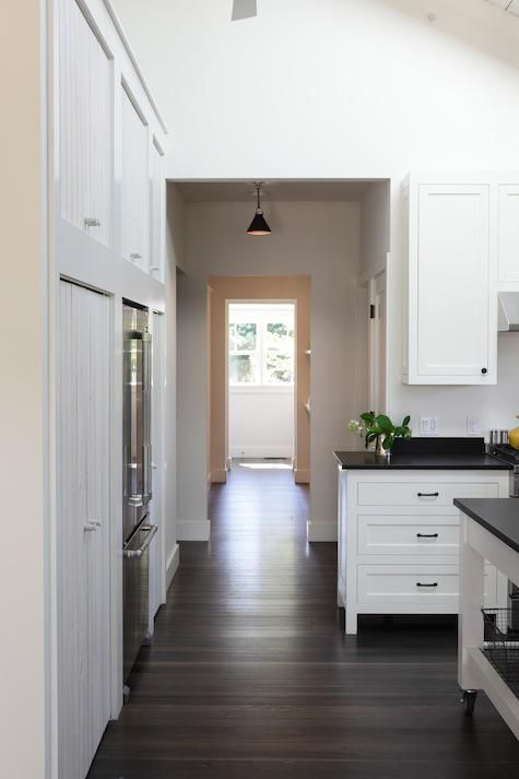 wood-kitchen-flooring