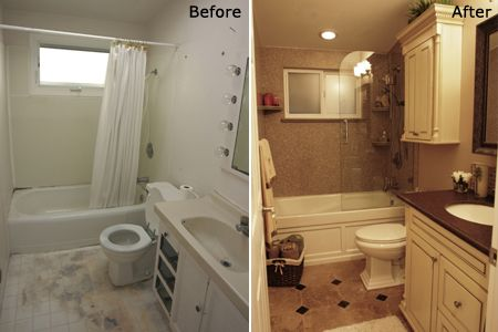 bathroom-comparison-remodel