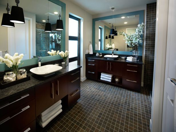 bathroom-made-to-impress