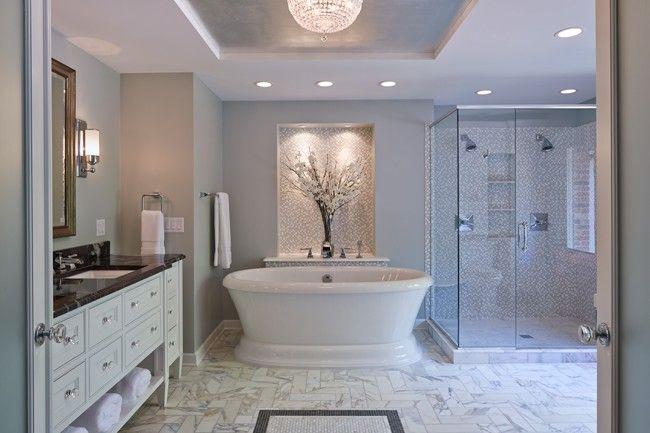 bathroom-remodel-idea