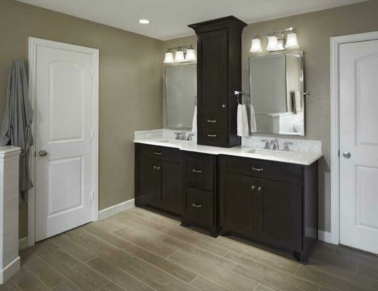 How Long Does It Takes To Remodel A Bathroom - How long does it take to remodel a bathroom