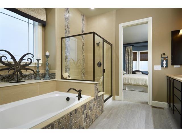Bathroom remodeling for condominium